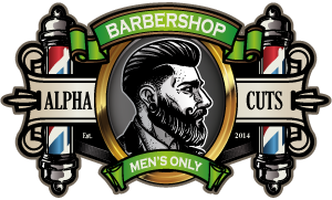 Alpha Barbershop